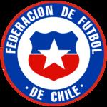 Сборная Чили по футболу - эмблема