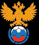 Сборная России по футболу эмблема