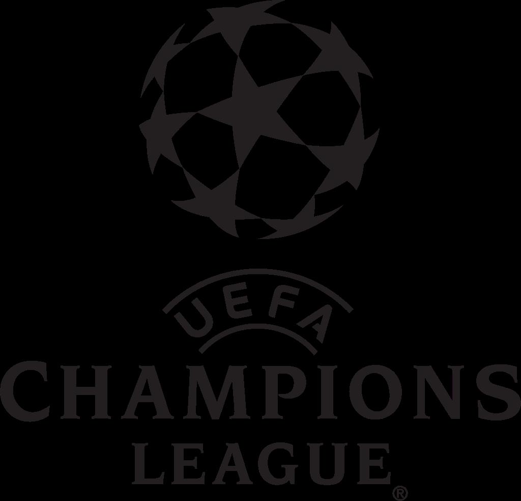 Футбол - Лига чемпионов УЕФА