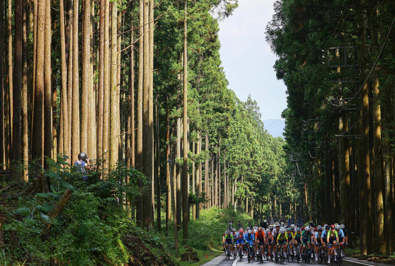 Летние Олимпийские игры 2020 в Токио - фото 14