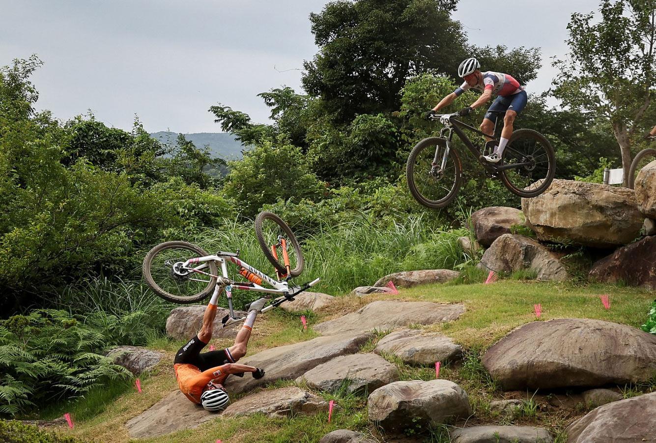 Летние Олимпийские игры 2020 в Токио - фото 12