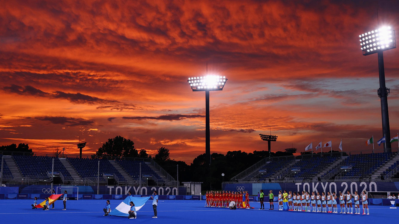 Летние Олимпийские игры 2020 в Токио - фото 4