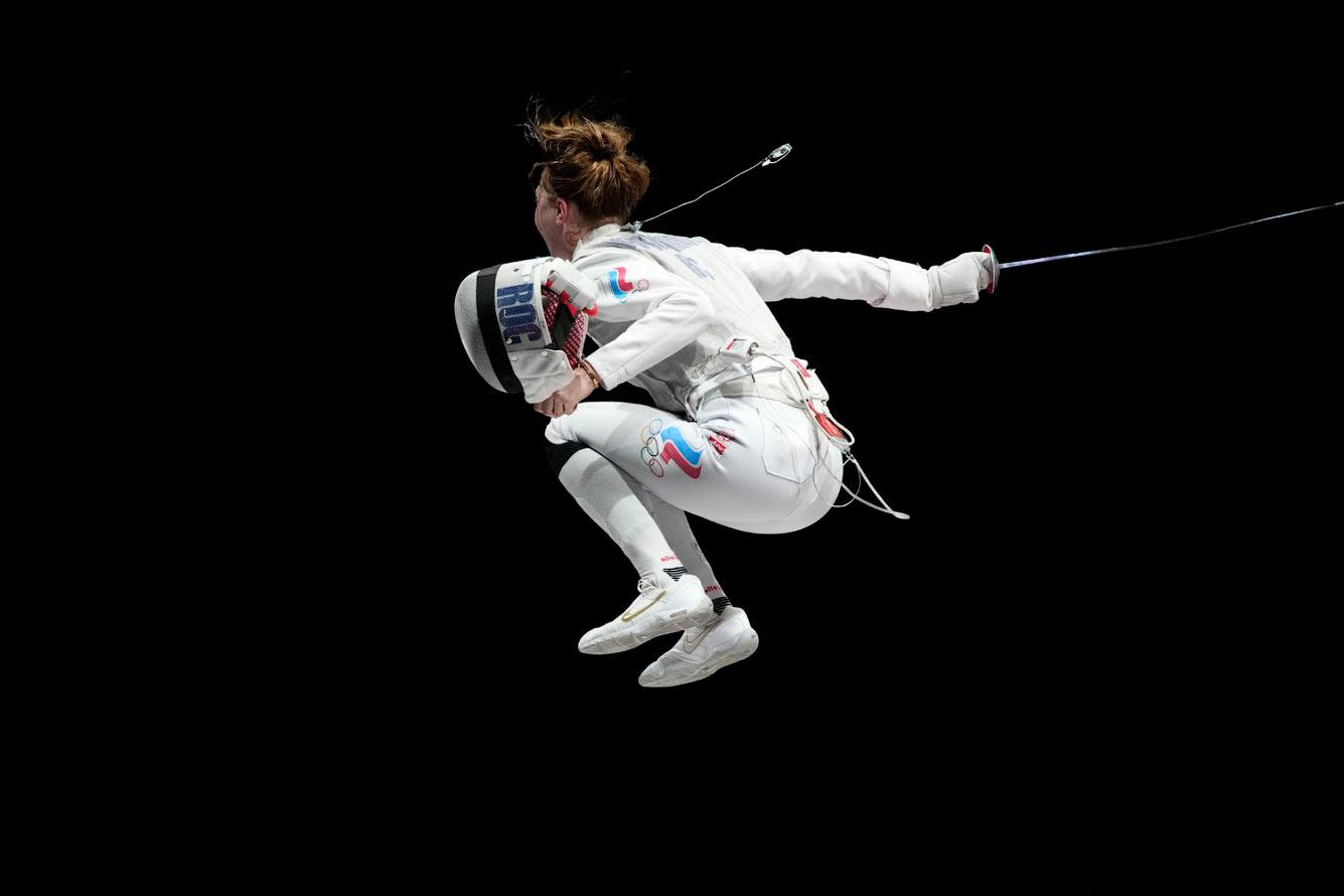 Летние Олимпийские игры 2020 в Токио - фото 25