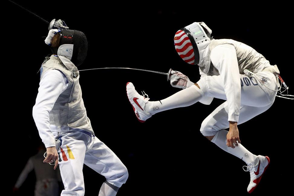 Летние Олимпийские игры 2020 в Токио - фото 3