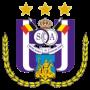 Футбольный клуб Андерлехт