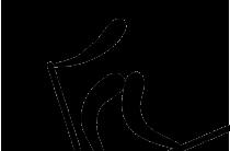 Биатлон женщины — Кубок наций, командный зачет, январь 2018