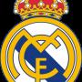 ФК Реал Мадрид:  10 самых известных фактов, рекорды, состав