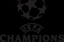 Футбол — Лига чемпионов УЕФА: как попадают в Лигу, сколько получают клубы, спонсоры, трофей, таблица побед
