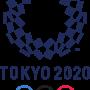 Летние Олимпийские игры 2020 — 7 интересных фактов
