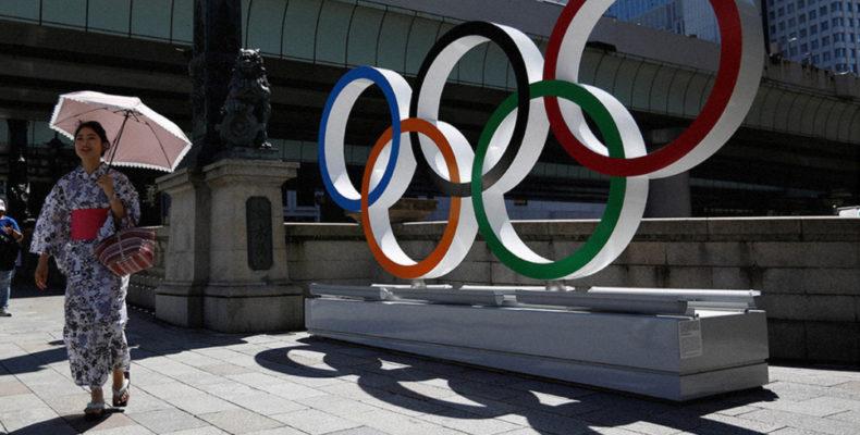 Олимпийские игры 2020 — какие виды спорта включены в программу