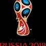 Чемпионат мира о футболу 2018: 7 интересных фактов