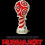 Кубок конфедераций 2017: матчи кубка конфедераций, сборные