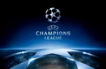 Футбол — Лига чемпионов 2019-2020: группы, календарь-расписание матчей, результаты