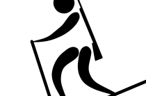 Биатлон мужчины: общий зачет, январь 2018
