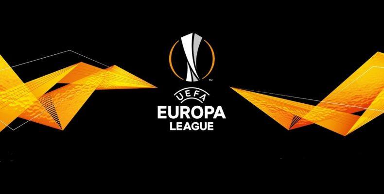 Лига Европы УЕФА 2019-2020: календарь, расписание, результаты матчей, группы, участники турнира: