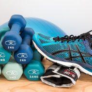 Приложения для спорта: ТОП-9 приложений для фитнеса