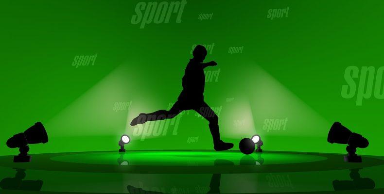 Лига чемпионов — какие бывают? 12 турниров